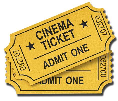 entradas gratis cinesa 191 es caro ir al cine como lo pintan