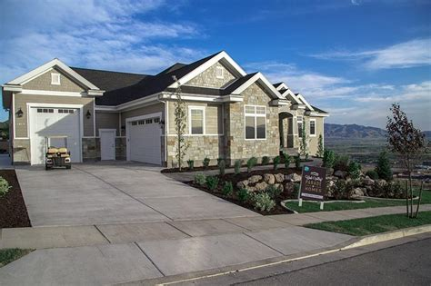 2015 utah valley parade of homes tym smart homes home