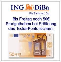 deutsche bank ã berweisung dauer ing diba konto er 246 ffnen dauer deutsche bank broker