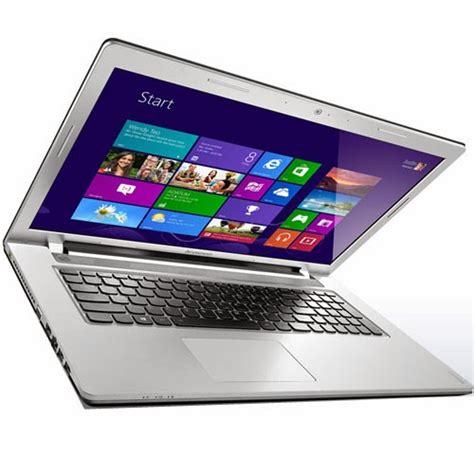 Laptop Lenovo 710 lenovo ideapad z710 specs notebook planet