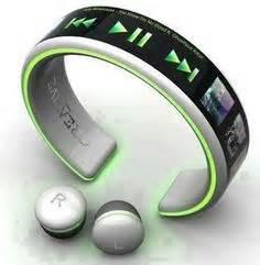 unique gadget 108 best running accessories images on pinterest fitness