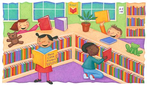 libro the child in time play eat grow play summer reading program round up