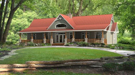 beaver lumber house plans wonderful beaver house plans pictures best inspiration home design eumolp us