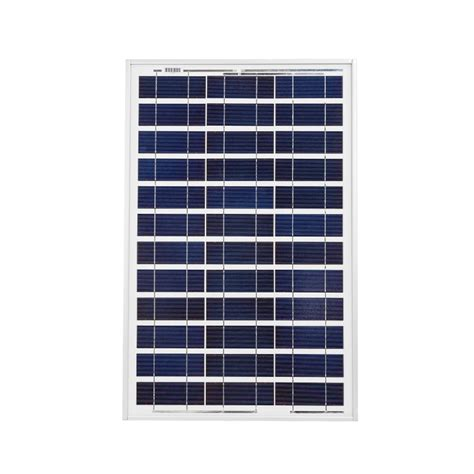 solar panels png solar power for boats marlec is a supplier of marine