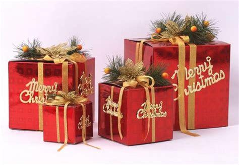 juegos de decorar de navidad juegos de decorar regalos de navidad navidad 2018