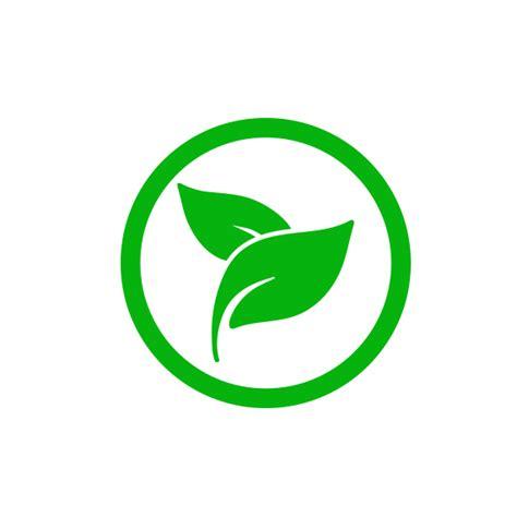 imagenes logos verdes locales disponibles paseo san isidro