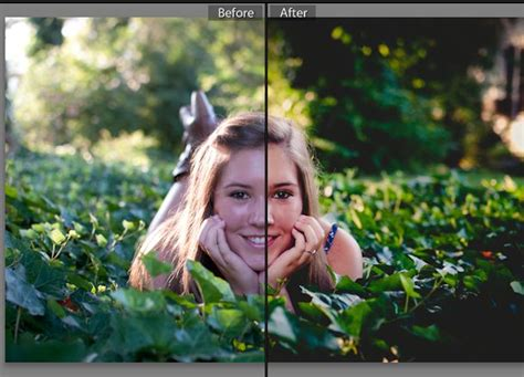 Light Room Presets by 100 Free Lightroom Presets And How To Make Your Own