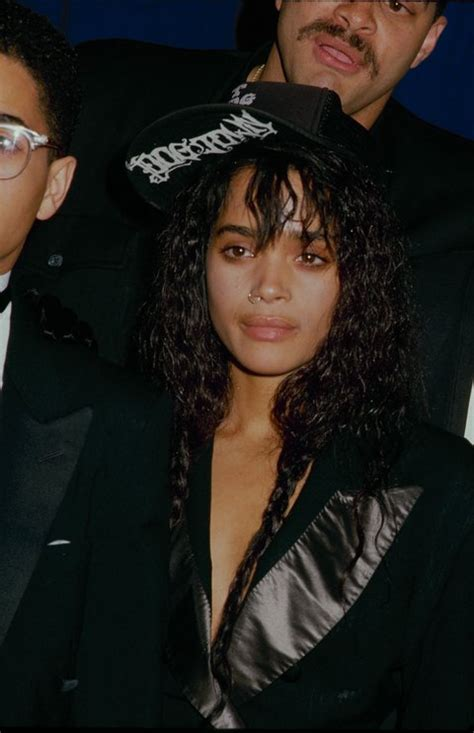 lisa bonet young a look into the boho style of our favorite muse vashtie