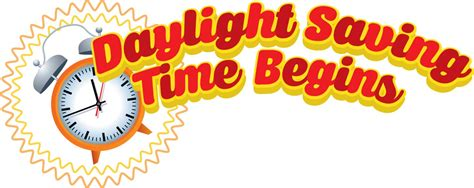 Calendar When Is Daylight Savings Time Search Results For Daylight Saving Notice 2015