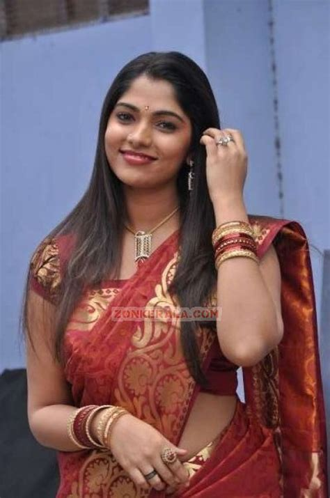 muktha actress hot muktha actress junglekey in image