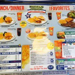 waffle house howell mill waffle house 26 photos 35 reviews diners 1700