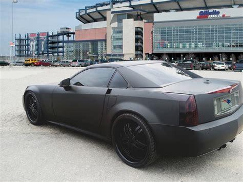 matt black car 1000 images about matte black cars on matte