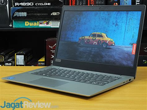 Laptop Lenovo Lipat review lenovo ideapad 120s 14iap laptop murah 3 jutaan dengan ssd windows 10 jagat review