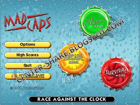 madcaps game free download full version free download mad caps game full tenantdiverse