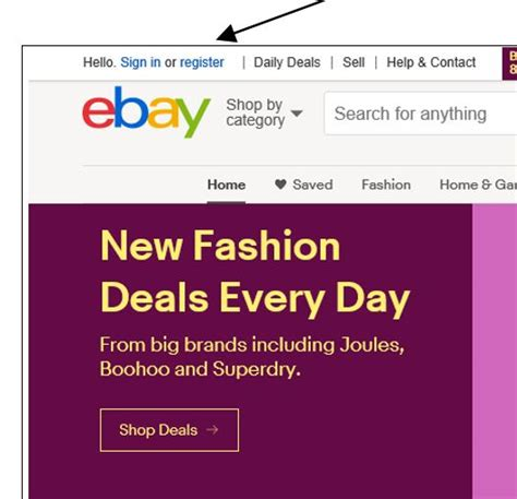 How To Sell On Ebayiii Step By Step Guide Through by How To Sell On Ebay Step By Step Guide With Pictures