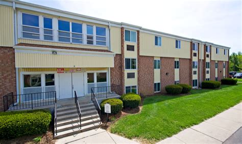 low income housing columbus ohio low income apartments in lima ohio oh lima apartments