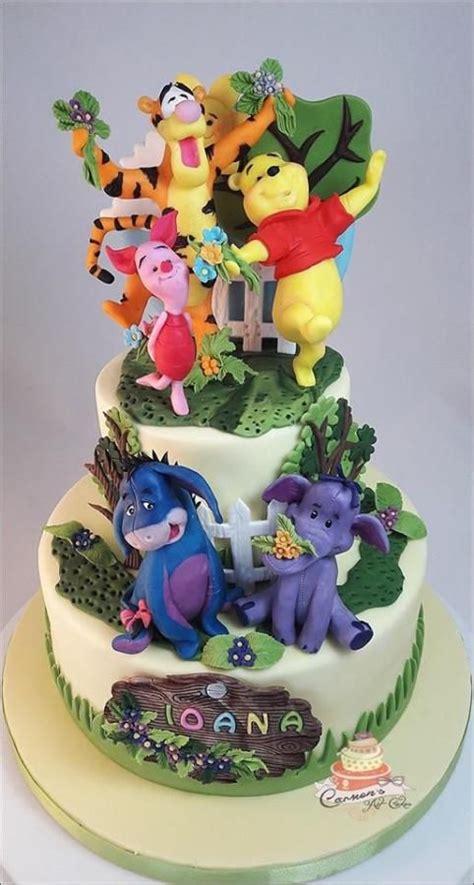 winnie the pooh cake template winnie the pooh cake template free 23 best winnie the pooh