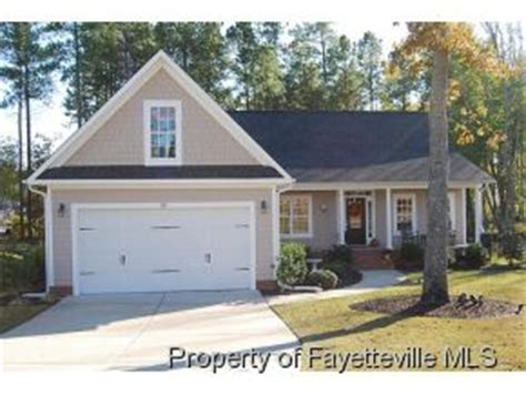 4 bedroom houses for rent in nc 4 bedroom home for rent in lake carolina