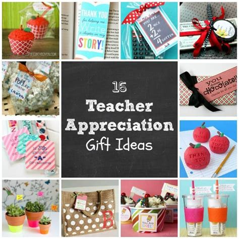 7 Great Gifts For Teachers by 1000 Ideas About Gifts On