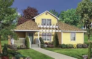 jim walter home jim walter homes modern house