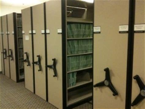 file room mobile shelving systems high density shelving systems compact shelving systems filing