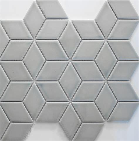 badezimmerboden fliese patterns ideen academy tiles ceramic mosaic mosaic 83412