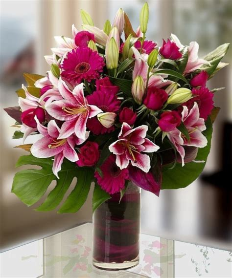 unique floral delivery ce la vie carither s flowers offers same day flower
