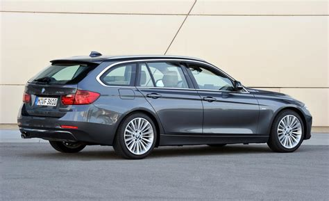 bmw 328i 2014 car and driver