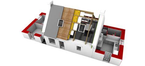 Rensch Haus Bewertung by Fertigteilh 228 User Test Preisvergleich Bei Yopi De