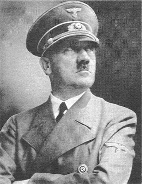 biography hitler adolf adolf hitler best books of all time history books