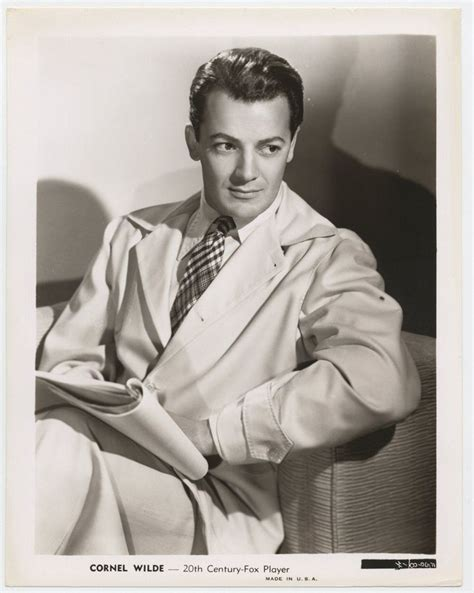 film biography cornel wilde 1000 images about cornell wilde 1915 1989 on pinterest