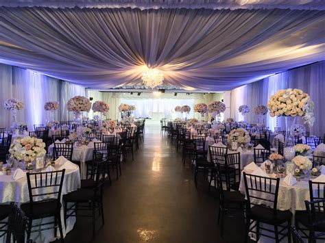 wedding venues in west los angeles west wing white house banquets event center