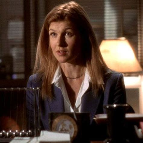connie britton in the west wing see best of photos of