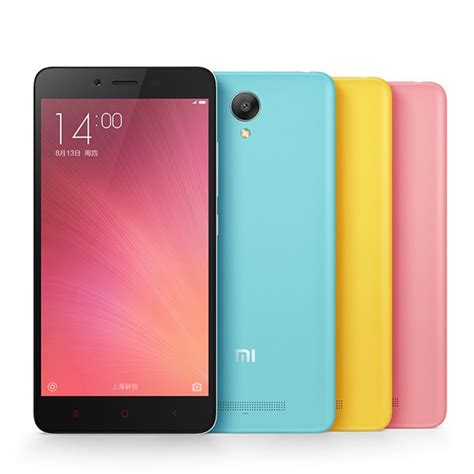 Xiomi M xiaomi redmi note 2 prime mobile price in bangladesh
