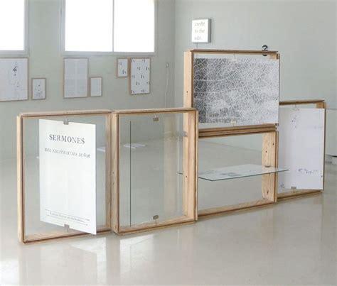photo exhibit layout best 25 exhibitions ideas on pinterest