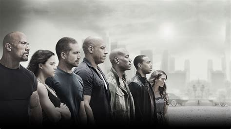 film review about fast and furious 7 furious 7 cast fast and furious photo 38307362 fanpop