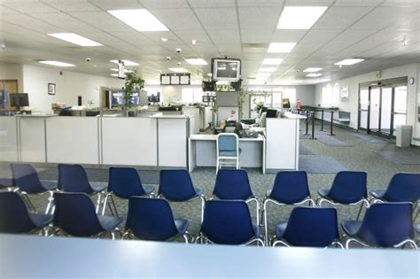 Closest Dmv Office by Black Mold Closes Napa Dmv Office Local News