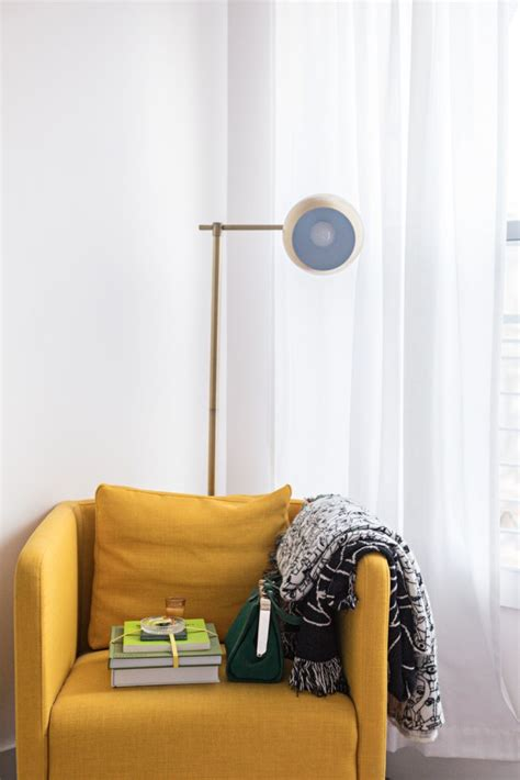 ikea is launching a new curtain that will act as an air purifier for your home