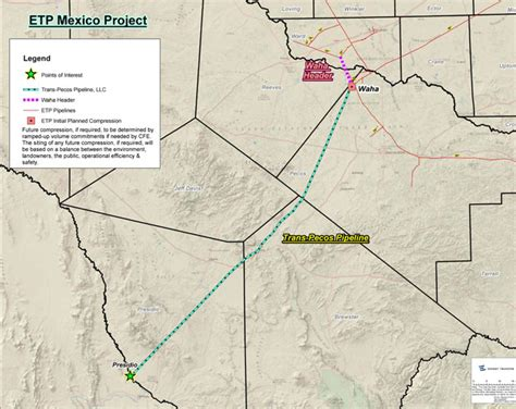texas railroad commission pipeline map the pipeline that texans are freaking out nope not keystone jones