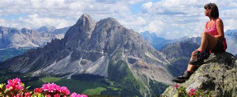 vacanza cania disegni vacanze montagna disegni vacanze montagna gli