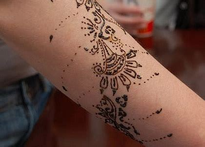 indian writing tattoo designs beautifulmehndidesigns indian arabic mehendi designs