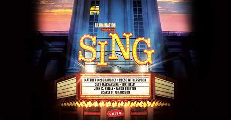 Lu Sein Sing Vitara singで声優ミーシャの最後の元歌の歌詞や原曲ハレルヤはどれ ハルる ト
