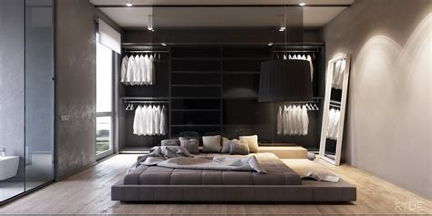 Bed Built Into Floor by How To Use Neutral Colors In Interior Design 2 Exles