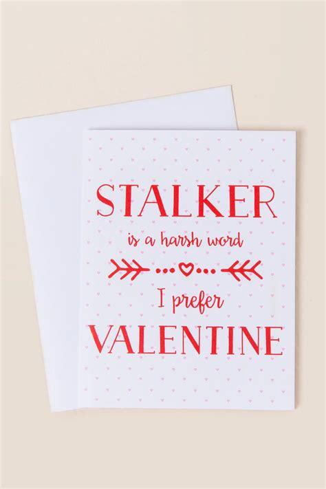 stalker card stalker i prefer card s