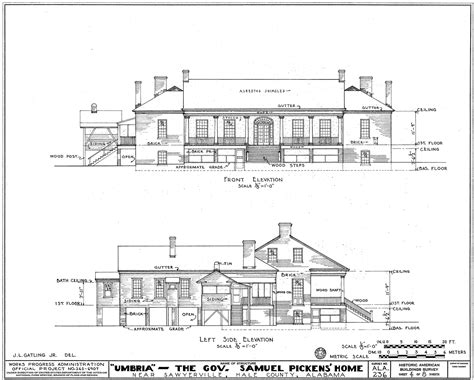 architectural floor plans and elevations home designs architectural drawings