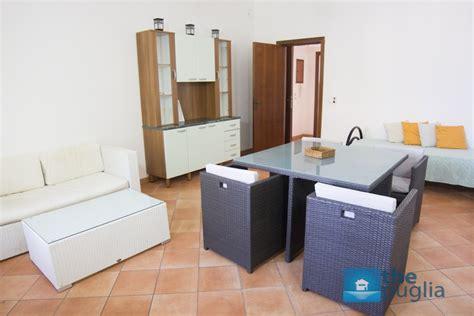 appartamenti in affitto gallipoli agosto vacanze e appartamenti in affitto a gallipoli a baia