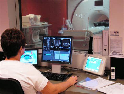 Cabinet Radiologie Arras by Le Cabinet De Radiologie S Est 233 Quip 233 D Un Appareil D Irm