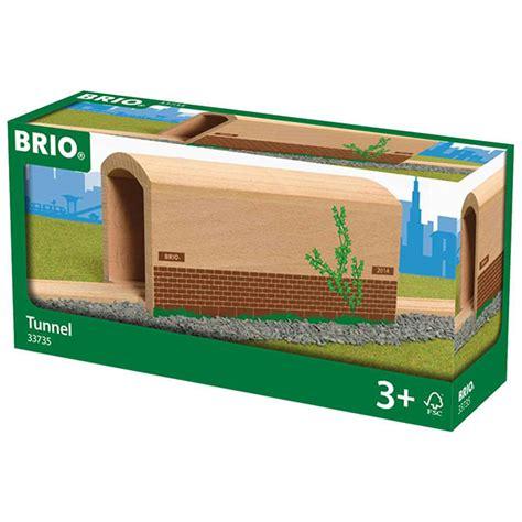brio ebay brio 33735 tunnel for wooden train set ebay