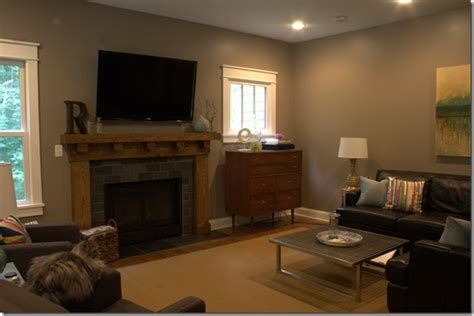 Living Room With Fireplace And Tv Living Room With Tv And Fireplacedenenasvalencia