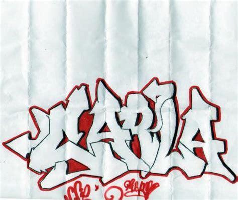 imagenes de amor para karla graffiti de nombre de karla imagui